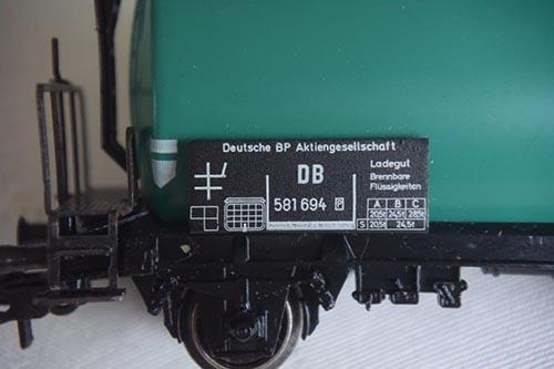 4644プレートb.jpg