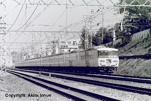 82-C_13nb.jpg