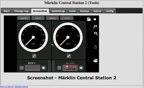 B1CS2ToolsScreenShot.jpg