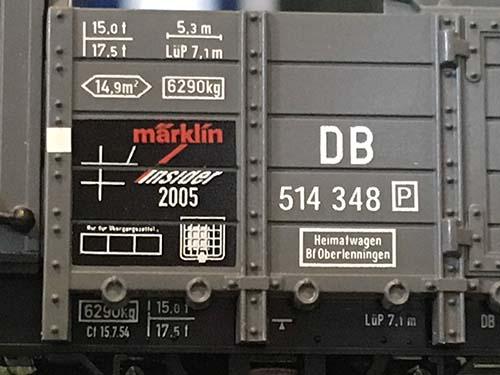 IMG_4312b.jpg