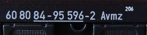 b07958.jpg