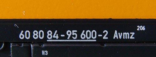b07968.jpg
