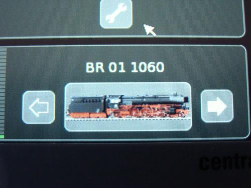 b10033.jpg