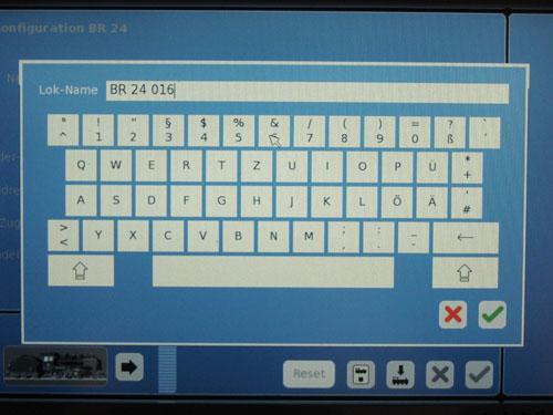 b10087.jpg