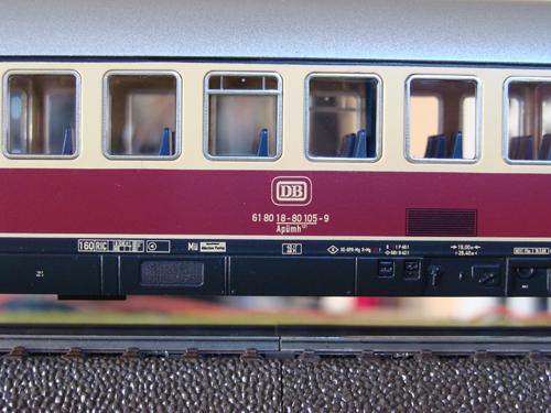 b10380.jpg