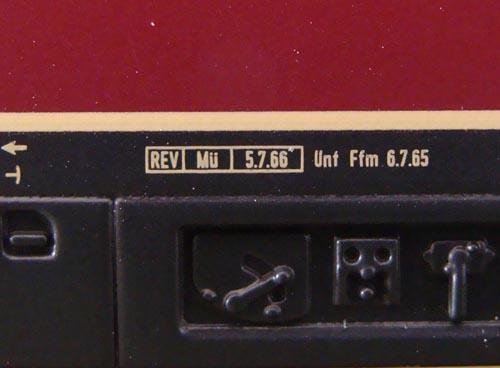 b12059.jpg