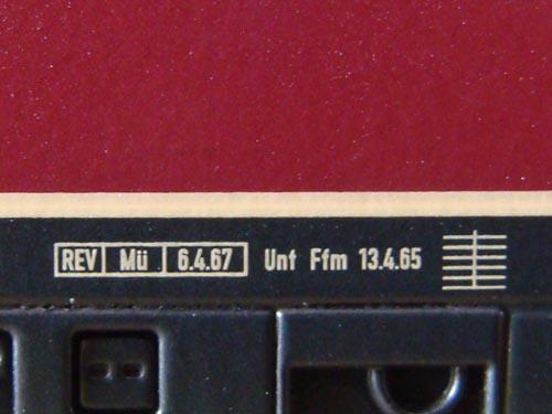 b12077.jpg