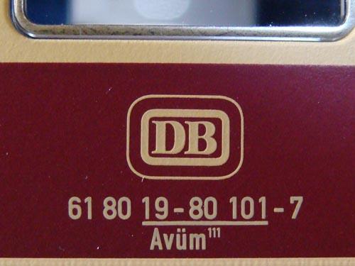 b12083.jpg