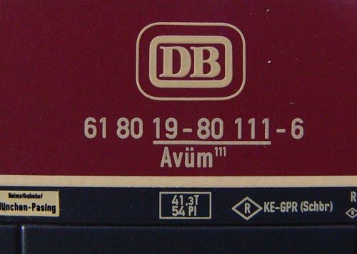 b12098.jpg