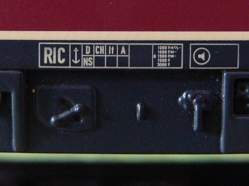 b12099.jpg