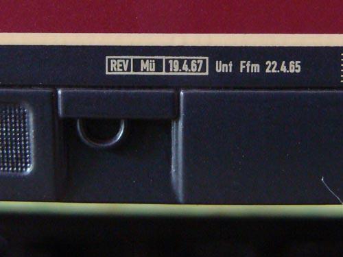 b12100.jpg