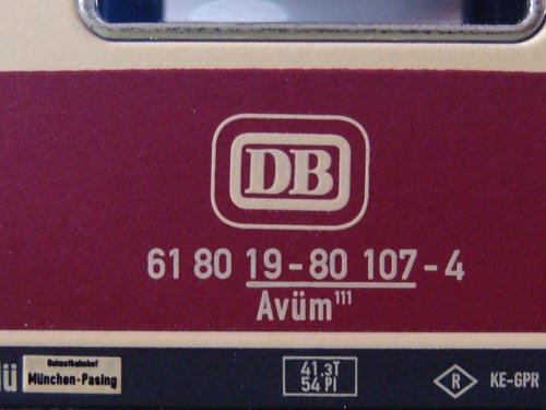 b12104.jpg