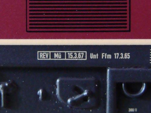 b12106.jpg