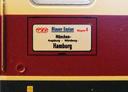 b12110.jpg