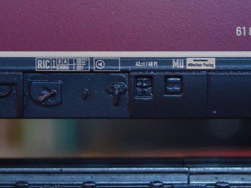 b12112.jpg
