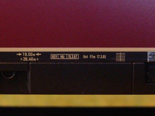 b12113.jpg