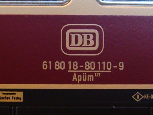 b12117.jpg