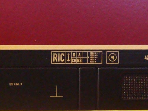 b12118.jpg