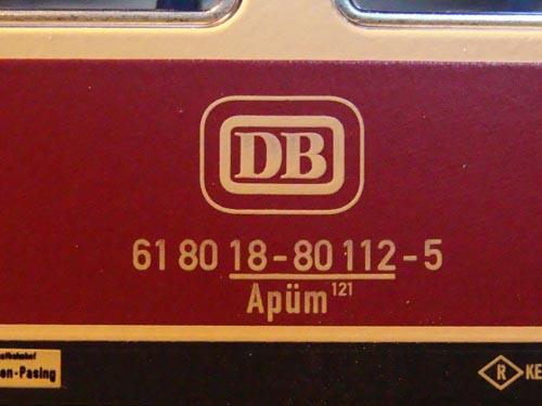 b12130.jpg