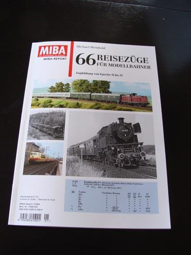 b12435.jpg