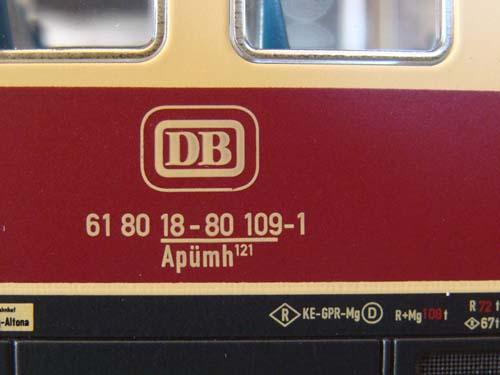 b13805.jpg