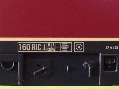 b13806.jpg
