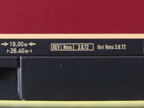 b13807.jpg