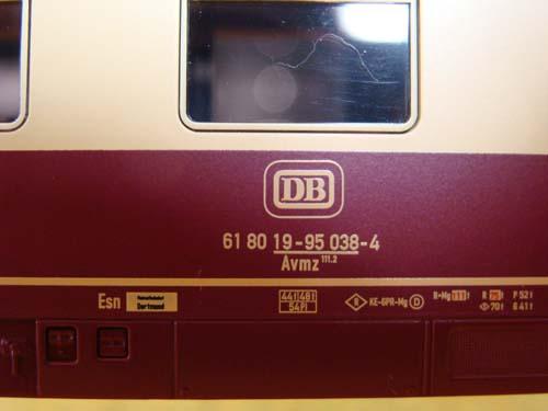 b14130.jpg