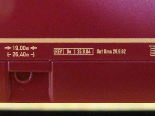 b14134.jpg