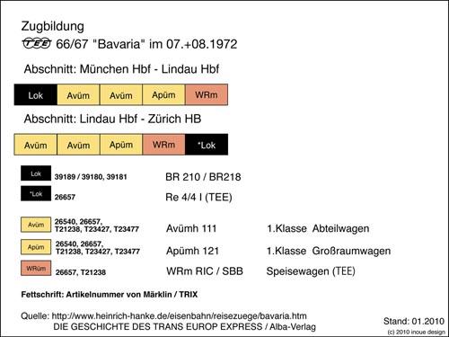 b1zb_TEE_Bavaria_So_72.jpg