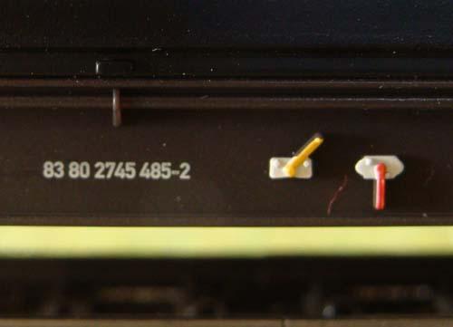 b6025.jpg