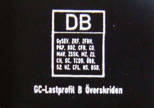 b6027.jpg