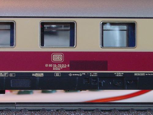 b6128-20c54.jpg