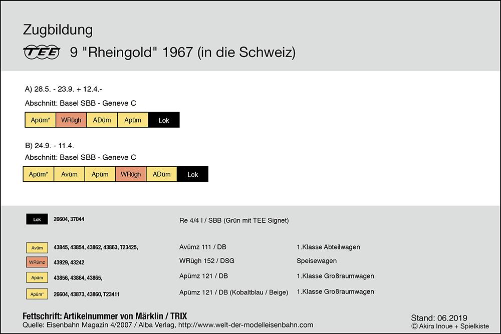 zb_TEE_9_Rheingold_67_1000.png