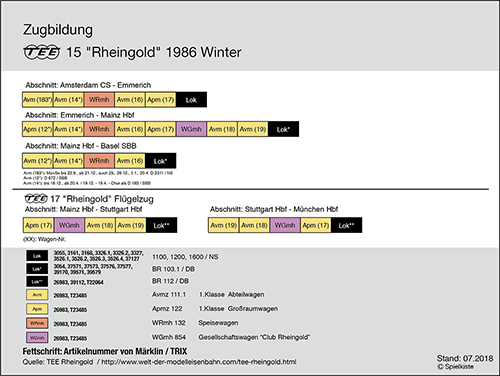 zb_TEE_Rheingold_86_Wi_500.png