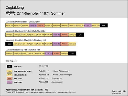 zb_TEE_Rheinpfeil_71_500.jpg